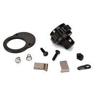 Ремкомплект для динамометричного ключа ANAS2480 TOPTUL ALAL2480