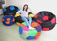 Кресло - пуф мяч 100 см ткань оксфорд 600