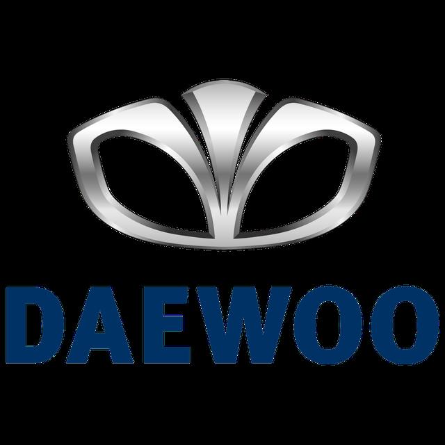 Органайзер Daewoo