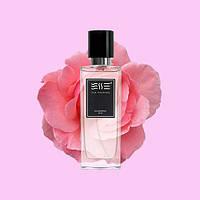 ESSE 86 Аналог: Louis Vuitton Rose des Vents 60 мл