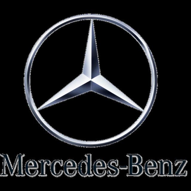 Органайзер Mercedes-Benz