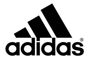 Футзальные мячи Adidas