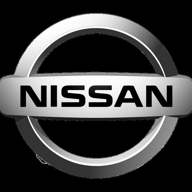 Органайзер Nissan