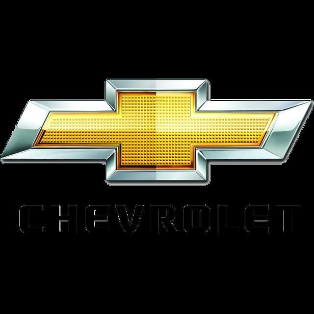 Органайзер Chevrolet