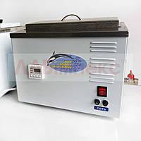 Баня водяная лабораторная БВ-10-2 (10 л, 33 пробирки, 2 места)