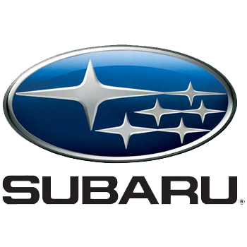 Органайзер Subaru