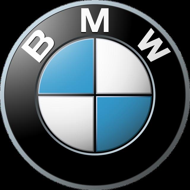 Органайзер BMW
