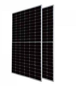 Risen 370 Вт солнечная батарея RSM132-6-370М 9bb JAGER монокристалическая для домашней электростанции