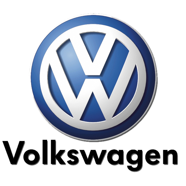 Органайзер Volkswagen