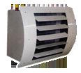 Агрегат воздушного отопления АВО-К-72ВX
