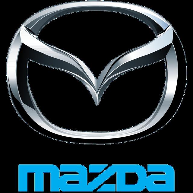 Органайзер Mazda
