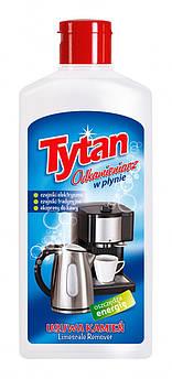 Tytan рідина для чищення антінакіпь 250 мл