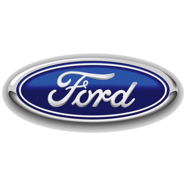 Органайзер Ford