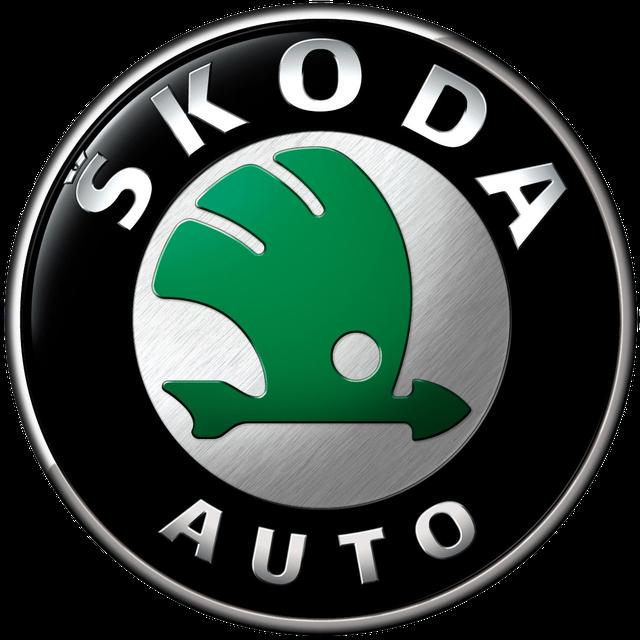 Органайзер Skoda