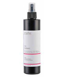 Термозащита для волос Sergilac The Thermic 250 мл
