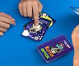 "Карткова гра в мішечку ""Котошмяк"" VT8077-09, Vladi Toys, фото 4"