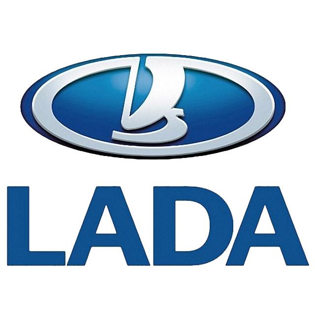 Органайзер Lada ВАЗ