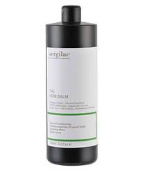 Бальзам-кондиционер для волос травяной Sergilac The Herb Balm 1000 мл