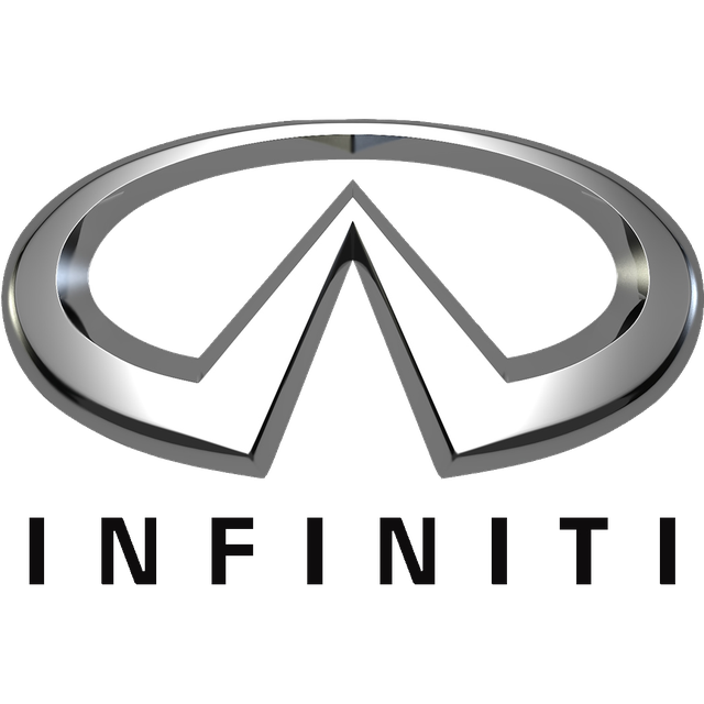 Органайзер Infiniti