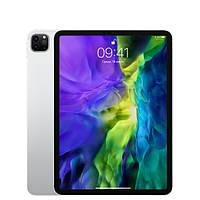 Планшет Apple iPad Pro 11 2020 Wi-Fi + Cellular 512GB Silver (MXF02, MXE72), фото 1