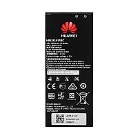 Аккумулятор батарея оригинал HB4342A1RBC для Huawei Y5 II / Honor 4A / Ascend Y6