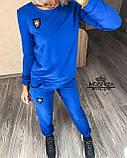 """Однотонний спортивний костюм """"Minima"""", фото 7"""