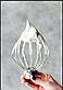 Крем для торта сливки дольче грин 1 л плотные,крепкие полностью готовый крем для торта 28%, фото 2