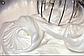 Крем для торта сливки дольче грин 1 л плотные,крепкие полностью готовый крем для торта 28%, фото 8