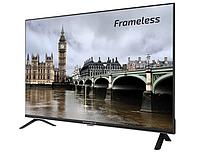 Телевизор Grunhelm GT9HDFL32