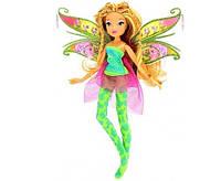 Кукла Флора Блумикс, кукла 27 см WinX (IW01951402)