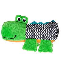 Игрушка Забавный крокодил, Kids II (52024)