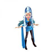 Кукла Айси Трикс, кукла 29 см WinX (IW01971499)