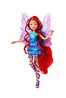 Кукла Блум Мификс, кукла 27 см WinX (IW01031401)