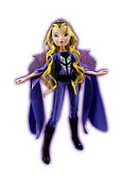 Кукла Дарси Трикс, кукла 29 см WinX (IW01971498)