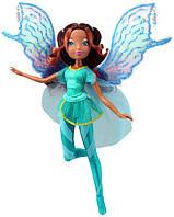 Кукла Лейла Блумикс, кукла 27 см WinX (IW01951405)
