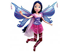 Кукла Муза Блумикс, кукла 27 см WinX (IW01951404)