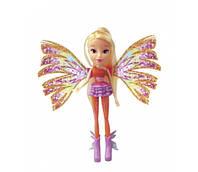 Кукла Сиреникс Мини-Стелла, кукла 13 см WinX (IW01991403)