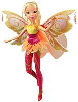 Кукла Стелла Блумикс, кукла 27 см WinX (IW01951403)