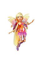 КуклаСтелла Мификс, кукла 27 см WinX (IW01031403)