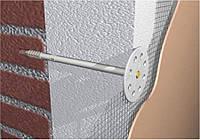Устройство  железобетонных стен и перегородок