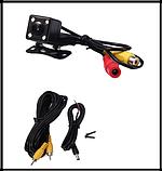 Автомобильная камера заднего вида 2Life UKC 707L LED (n-466), фото 2