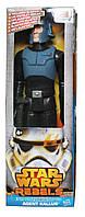 Фигурки серии Титаны герои Звездных Войн в ассортименте 6 шт HASBRO (A0865)