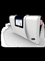 Автоматика для котла Tech i-2 является многофункциональным прибором управления отопительной системой