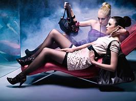 Осенне-зимняя коллекция женских сумок Velina Fabbiano 2015 -2016 уже в продаже!