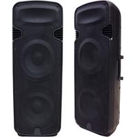 BIG EON215 - Пассивная акустическая система