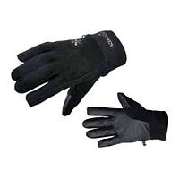 Теплые зимние перчатки NORFIN