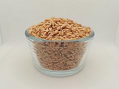 Спельта зерно натуральная 1 кг