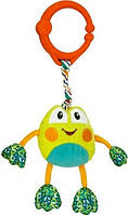 Подвесная игрушка Лягушка, Bright Starts (8808-1)