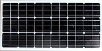 Солнечная батарея Solar board 150W, фото 1
