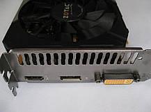 Дискретная видеокарта GeForce ZOTAC GTX 960, 2GB GDDR5, 128-bit, фото 3